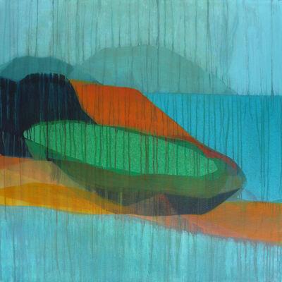 Katherine Sandoz, 'Mangrove', 2017
