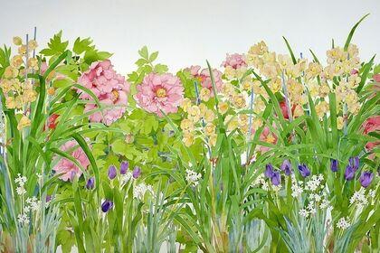 Gary Bukovnik Forever Spring