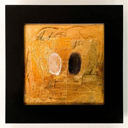 Mwangi Hutter, 'One Ground (Shimmer)', 2021