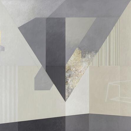 Rui Tavares, 'Icon', 2020
