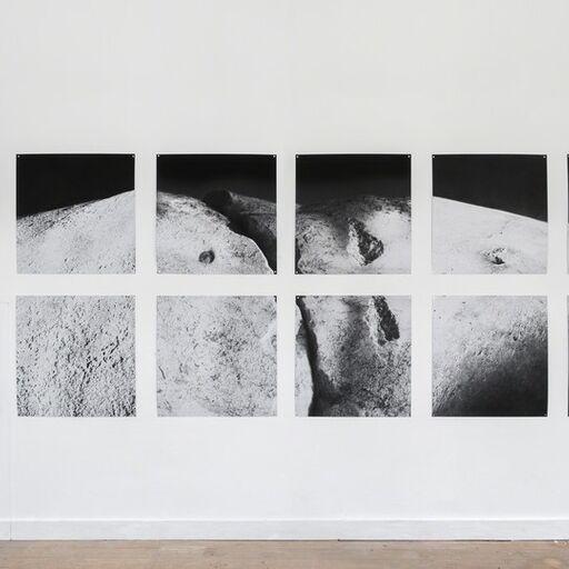 Galerie Houg