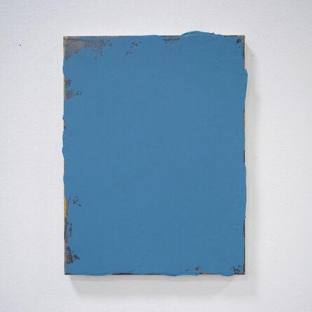 Uwe Siemens, 'Untitled #1208', 2020