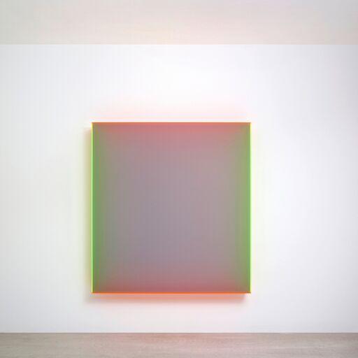 Galerie Judith Andreae