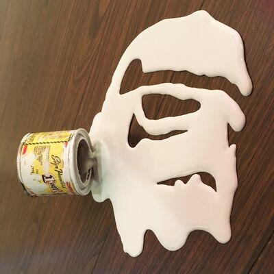 Joe Suzuki, 'Storm Trooper - Happy Accident Series', 2017