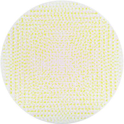 Matti Kujasalo, 'Painting 2.4.2015', 2015
