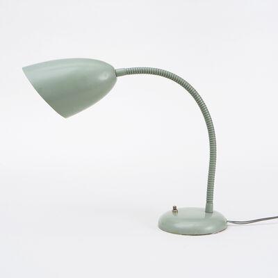 Kurt Versen, 'Table Lamp', ca. 1950