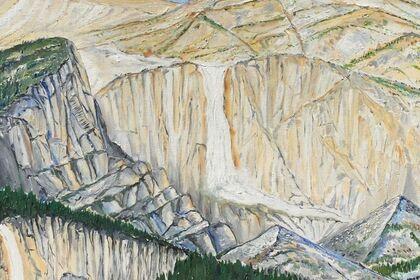 Jay Welden: Following the Paint