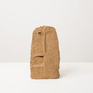 Keiji Ito, 'Two Turas', 2014