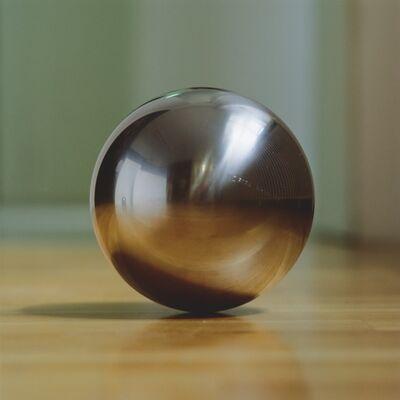 Gerhard Richter, 'Kugel III', 1992