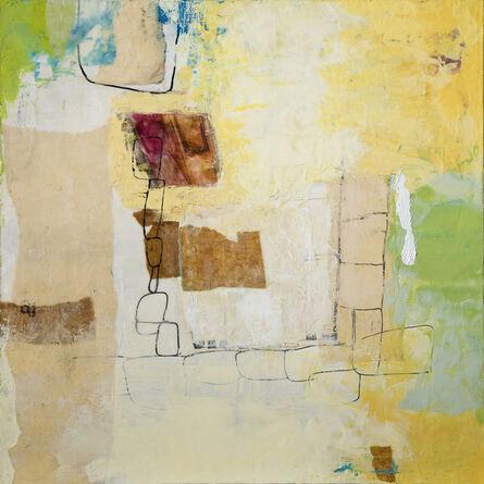 Lisa Pressman, 'Linking', 2009
