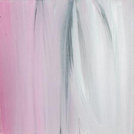 Michael Pierce, 'PPPaint', 2021