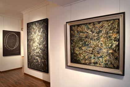 'FIEDLER 100' - Francois Fiedler 100th anniversary exhibition