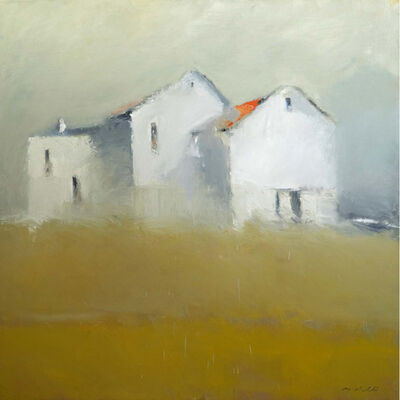 Victor Mirabelli, 'Summer Palette', 2016