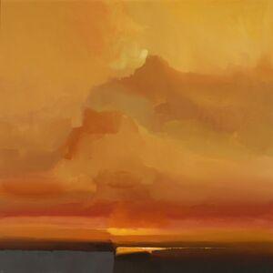 Robert Roth, 'Landscape #40', 2013