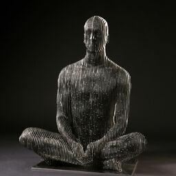 Andrea Schwartz Gallery