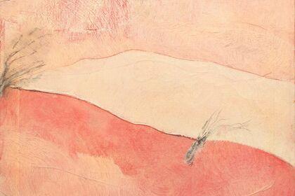 Marcello Mariani, Mattia Moreni - New Principles of Figuration