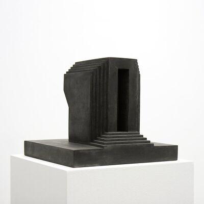 Renato Nicolodi, 'AMNIS I', 2012