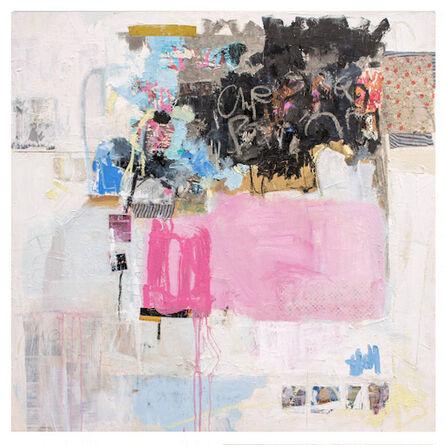 Susan Washington, 'Pret-a-Porter S/S19 No. 1', 2019