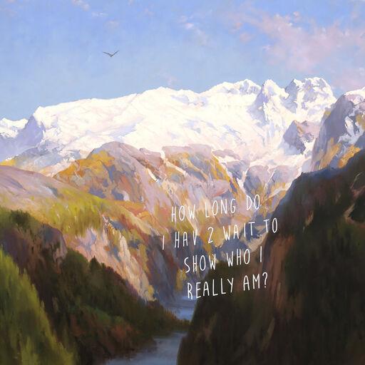George Billis Gallery