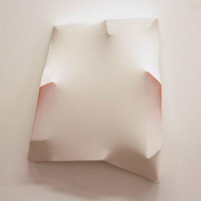 Eduardo Portillo, 'Austfonna 67 ', 2018