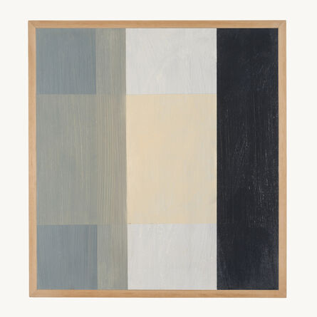 Richard Dunn, 'Haus Wittgenstein, Kundmanngasse 19, 10', 2015