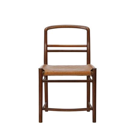 Arne Jacobsen, 'Chair, set of 6', ca. 1940