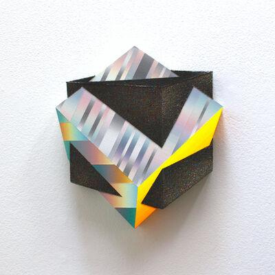 Laura Payne, 'Untitled 15 (Interpolation Series)', 2019
