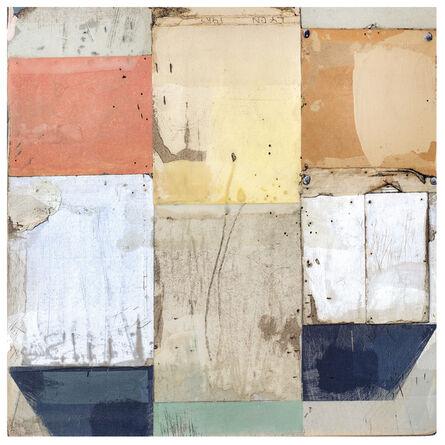 JFK Turner, 'Untitled ', 2019