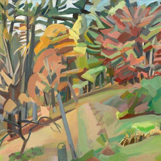 Bowery Gallery