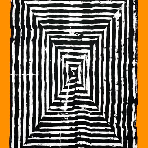 Galerie Slika