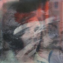 Janet Rady Fine Art