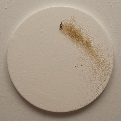 Liliana Porter, 'To find it', 2014