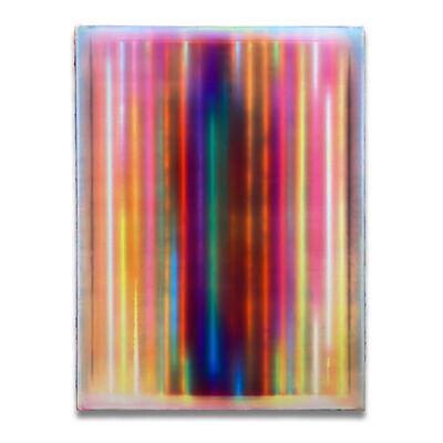 Ryan Crotty, 'LT-V23 Vertical Scattering', 2020