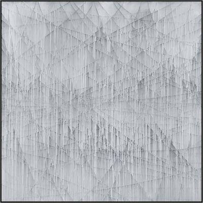 Michael Batty, 'Curtain #2', 2013