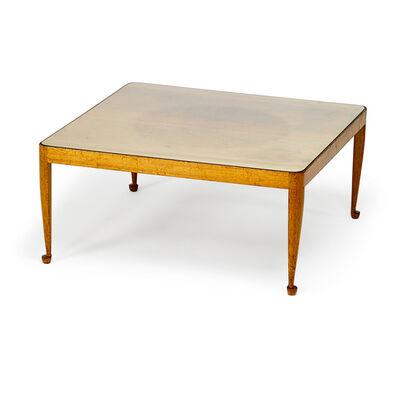 Josef Frank, 'Josef Frank For Svenskt Tenn Coffee Table', 1950s