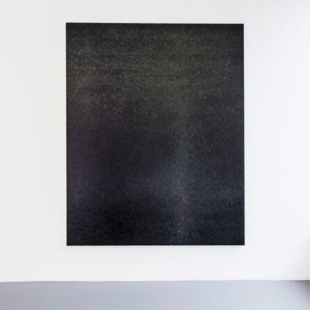 Frank Ammerlaan, 'Untitled', 2014