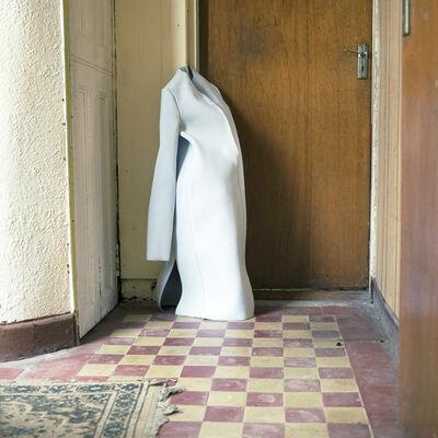 Hellen van Meene, 'Untitled #405, Monogham, Ireland', 2013
