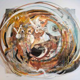 Amos Eno Gallery