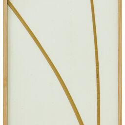 Galerie Wit