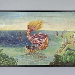 Galerie 1900-2000