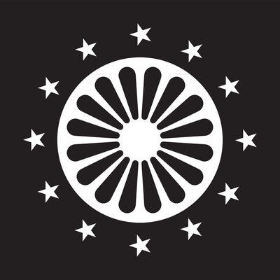 Société Réaliste, 'EUroma Wheel', 2008 -2012