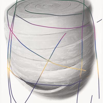 Fabian Marti, 'Marti Keramik', 2011