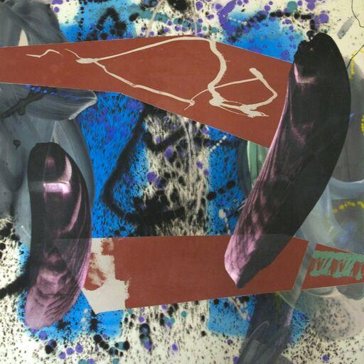 Melissa Morgan Fine Art
