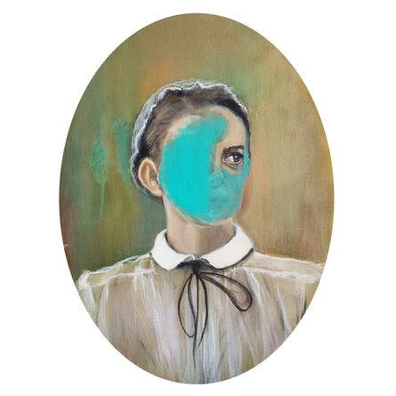 Kerstin Dzewior, 'Untitled', 2019