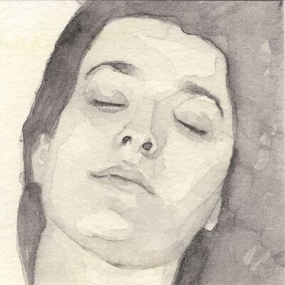 Samantha Scherer, '01-011', 2007-2016