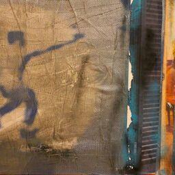 H. Rocha Galeria de Arte