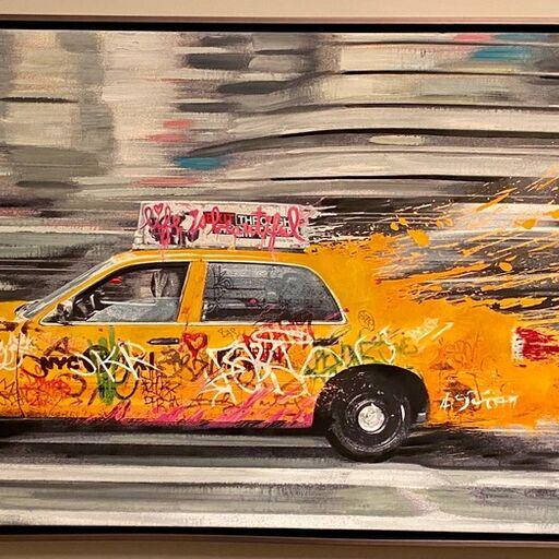 ArtSuite New York