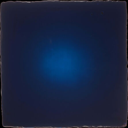 Emmanuel Barcilon, 'Untitled ', 2019