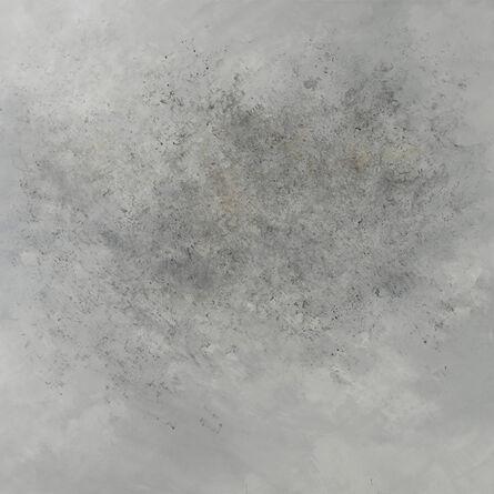 Marianna Gioka, 'untitled', 2015