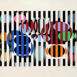 Bruno Art Group